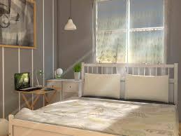 Schlafzimmer Gestalten Boxspringbett Wohndesign 2017 Unglaublich Attraktive Dekoration Schlafzimmer