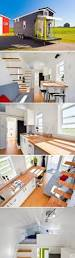 Tiny House Company by 209 Best Modern Style Tiny Houses Images On Pinterest Tiny House