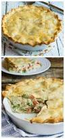 Fish Pot Pie by Best 25 Chicken Pie Recipes Ideas On Pinterest Homemade Chicken