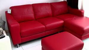 leather sofa wonderful futon sofas and couches loveseat