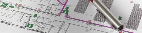 Fire Evacuation Plan For Care Homes by Personal Emergency Evacuation Plans Peep F5m