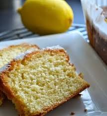 mary berry u0027s lemon victoria sandwich is one of my favourite cakes