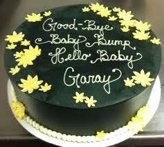 fleur de lis wedding cake cake archives sugar and salt the best bakery in richmond va