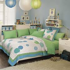 Pottery Barn Teen Comforter 70 Best Kids Rooms Images On Pinterest Arrow Pillow At Home And