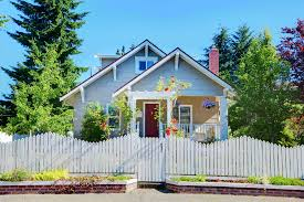Small Cute Houses by How To Downsize Your Home Better Homes And Gardens Real Estate Life