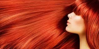 luxury hair hair extensions salon luxury hair extensions lasting