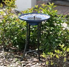 solar fountains with lights smart solar fountains solar powered birdbaths solar fountains and