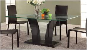 modern dining tables canada kitchen modern kitchen tables awesome contemporary kitchen