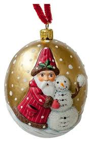 707 best ornaments images on