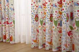 Owl Kitchen Curtains by Owl Curtains Curtains Wall Decor