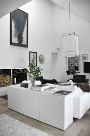 Esszimmer Ideen Ikea Die Besten 25 Ikea Lounge Möbel Ideen Auf Pinterest Ikea