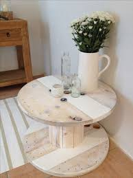 Wooden Spool Table For Sale Best 25 Cable Reel Table Ideas On Pinterest Cable Reel Wooden