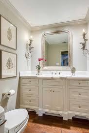 Powder Room Decor French Powder Room Design French Bathroom