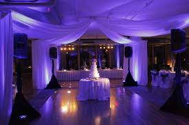 uplighting for weddings showtime s gallery of uplighting and lounge furniture rentals in