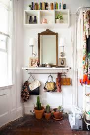 24 best hall images on pinterest entryway ideas hallway storage