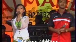 download mp3 dangdut halmahera kumpulan lagu dangdut koplo halmahera mp3 gratis gatsu net