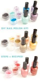 nail polish kits 2015 u2013 popular manicure in the us blog