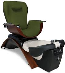 Pedicure Spa Chairs Pedicure Chairs For Sale Top 5 Best Deals We Heart Nails