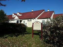 home theater frederick md frederick country day montessori u0026 arts programs summary