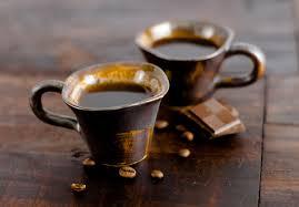 espresso coffee clipart ceramic clipart espresso cup pencil and in color ceramic clipart