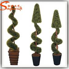 Artificial Topiaries - topiary topiary suppliers and manufacturers at alibaba com