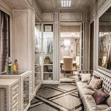 southern home interiors southern style homes interior southern interior design southern