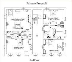 italian villa floor plans and floor plans suggestions eliminating and