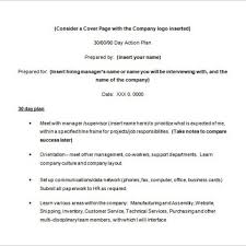 100 ehs program template business contingency plan template