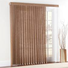 patio doors cheap vertical blinds for patio doors window