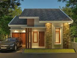 membuat rumah biaya 50 juta membangun rumah minimalis biaya 50 juta tahun 2017 rumah