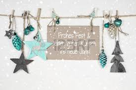 german merry christmas images u0026 stock pictures royalty free