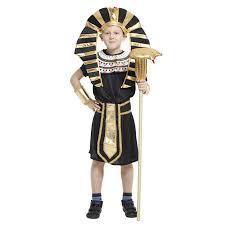Halloween Costumes Egyptian Buy Wholesale Egyptian Kids Costume China Egyptian