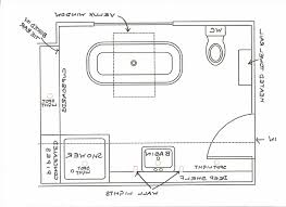 100 room building plans 100 floor plan free home design