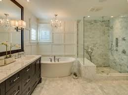 Bathroom Lighting Ceiling Enchanting High End Bathroom Lighting High End Lighting Ceiling