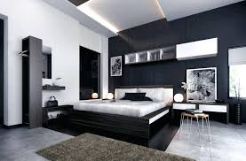 ideas for bedrooms bedrooms feature walls interior design ideas bedroom feature wall