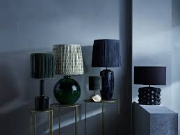 porta romana luxury lighting and furniture made in britain