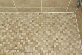 ceramic tile bathroom ideas bathroom mosaic tile floor for tile bathroom ideas harmony for home
