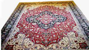 bijan exclusive oriental rugs texas usa