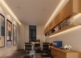 Office Cabin Interiors Office Furniture Service Provider From Mumbai