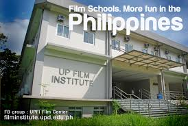 film up country up film institute upfi tops the list of best film schools in the