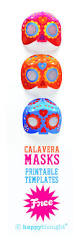 642 best dia de los muertos images on pinterest sugar skulls