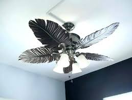 Indoor Tropical Ceiling Fans With Lights Indoor Tropical Ceiling Fans With Lights Fan Distressed