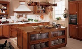 modern italian kitchen decor homes trends