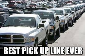 Pickup Meme - image best pick up line ever meme 472x310 jpg adventure time