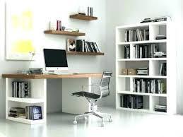 etagere bureau design bureau et etagere ik idkids en bois gris anthracite murale domeno