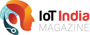 10 emerging iot startups in india to watch for in 2017