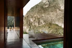 Home Design Story Dream Life by Dream House Mexico U0027s Casa Narigua Amuse