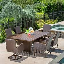 Wicker Patio Table And Chairs Home Page