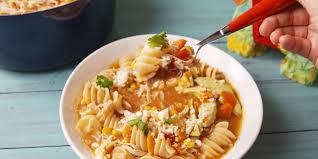 best tex mex chicken noodle soup how to make tex mex chicken