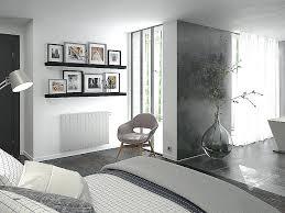quel chauffage electrique pour une chambre quel radiateur electrique choisir pour une chambre luxury